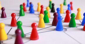 virtual leadership