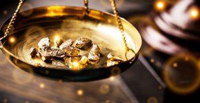 precious metals investment