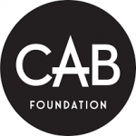 Cab calloway foundation