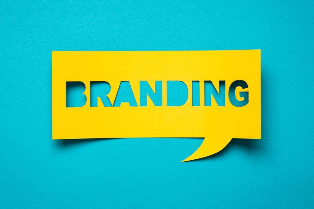 branding phrase