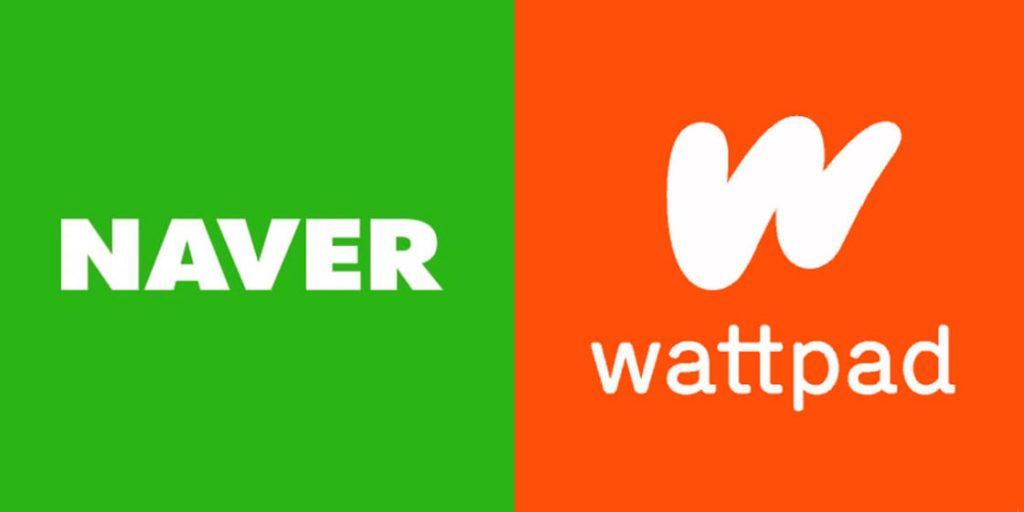 Naver acquires Wattpad