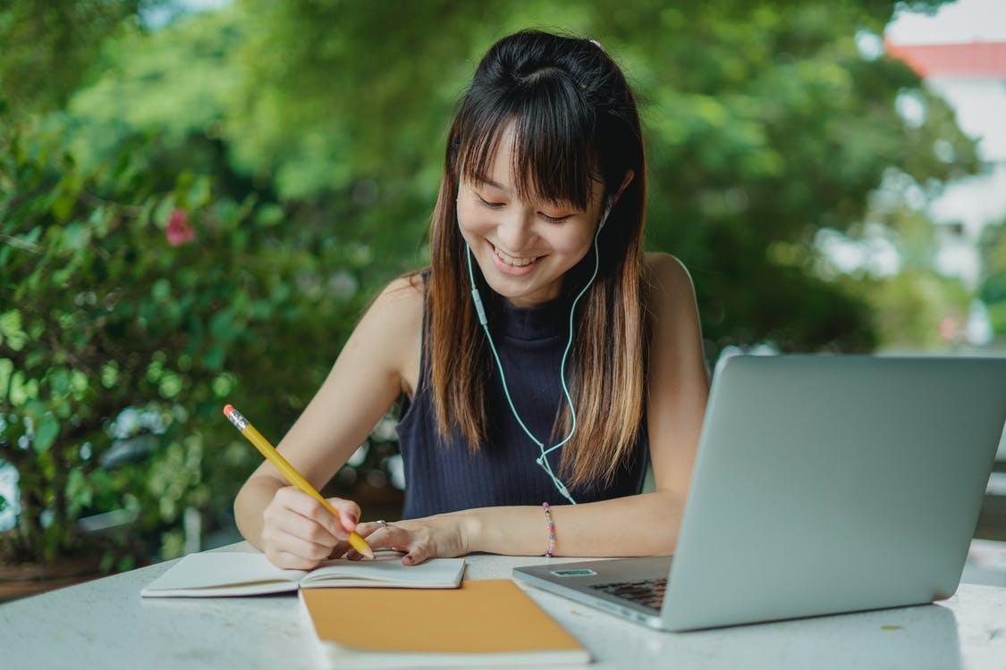Buy university essay online
