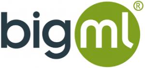 bigml logo