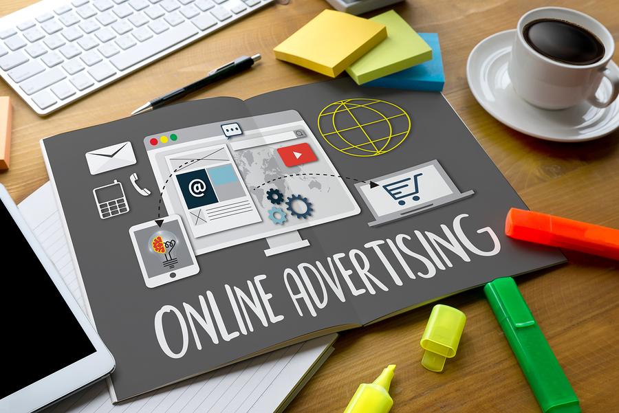 Best Online Advertising Platform