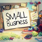 Profitable Small Business Ideas