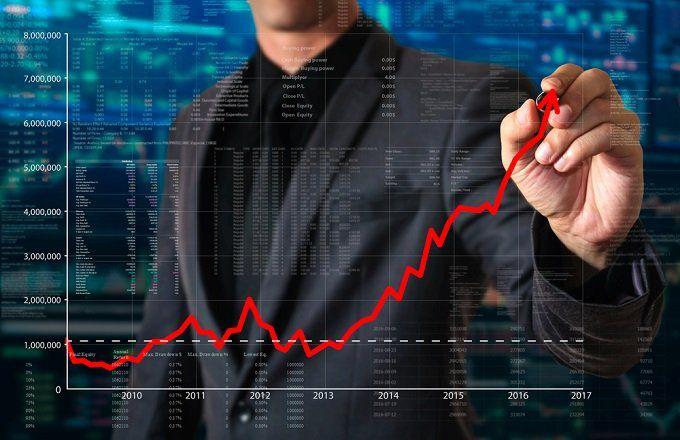 Best Stocks for 2021