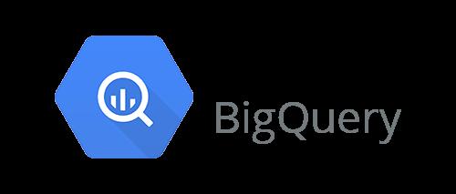 image of google bigquery