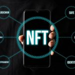 nft meaning